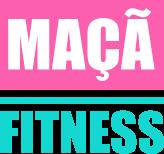 Maçã Fitness